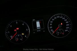 2018 MY19 Volkswagen Multivan T6 Black Edition Wagon