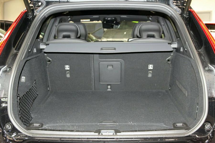 2019 MY20 Volvo XC60 UZ T6 R-Design Suv Mobile Image 19