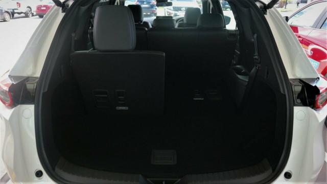 2021 Mazda CX-8 KG Series GT Suv Mobile Image 15