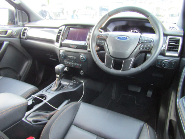 2020 MY20.75 [SOLD]