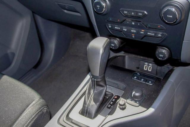 2017 Ford Ranger XLT 3.2 (4x4) 9 of 21