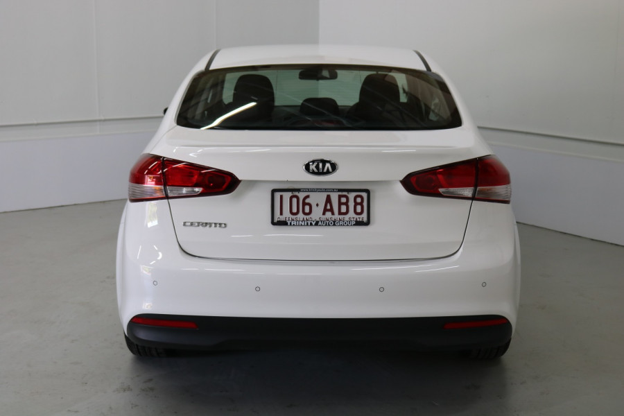 2017 MY18 [SOLD]    Image 14