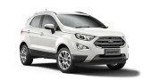 ford EcoSport accessories Wodonga, Lavington