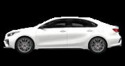 kia Cerato Sedan accessories Cairns