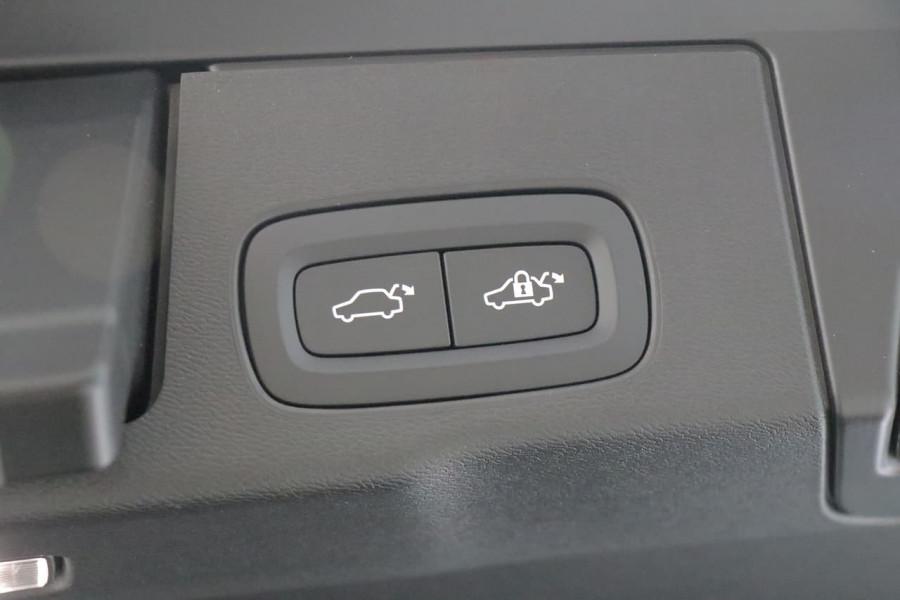 2021 Volvo XC60 UZ T5 Inscription Suv Image 23