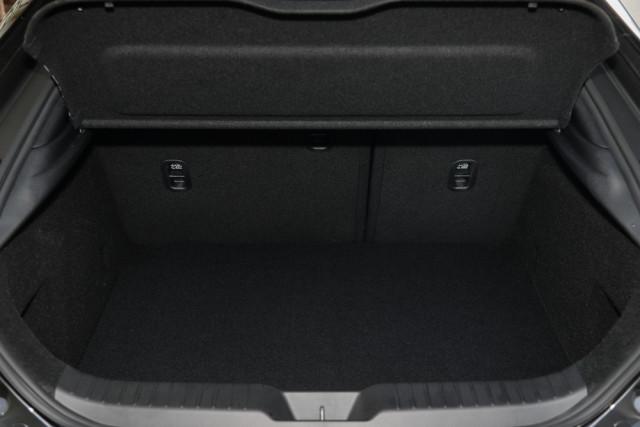 2019 Mazda 3 BP G20 Pure Hatch Hatchback Mobile Image 17