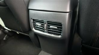 2021 MY20 Mazda CX-5 KF2W7A Maxx Sport Suv image 21