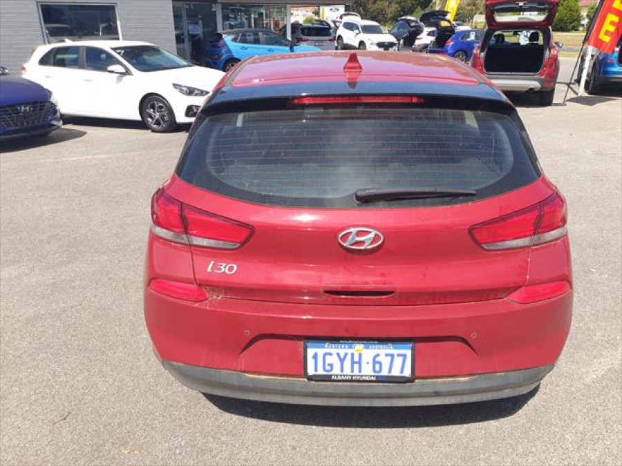 2020 MY19 [SOLD]    Image 5