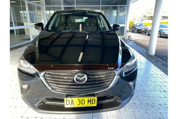 2015 Mazda Default DK Neo Wagon Image 3