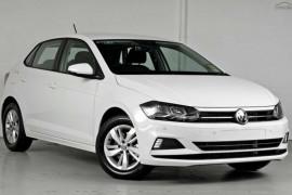 Demo Vw For Sale Norris Motor Group Volkswagen