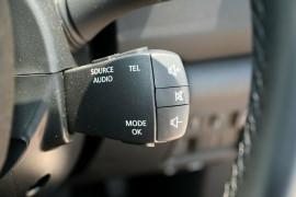 2020 Renault Koleos HZG Intens Suv