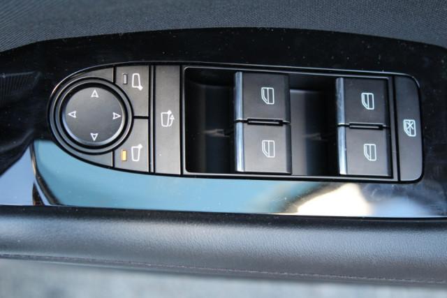 2019 Mazda 3 BP G20 Pure Hatch Hatch Mobile Image 15