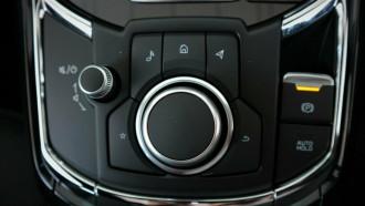2021 Mazda CX-9 TC GT Suv image 23