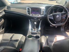 2016 Holden Commodore VF II  SS V Sedan image 20