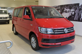 Volkswagen Multivan DSG Comfortline TDI340 2.0L T/D