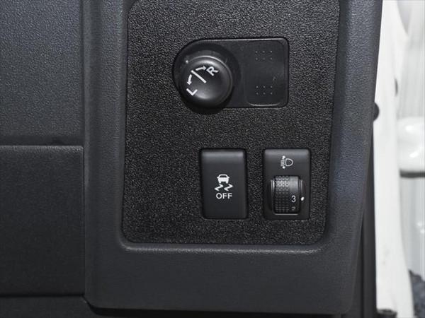 2012 Nissan DUALIS J10 Series 3 MY12 ST Hatchback image 14