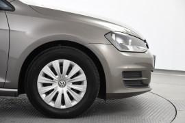 2014 MY15 Volkswagen Golf 7 90TSI Hatch Image 5