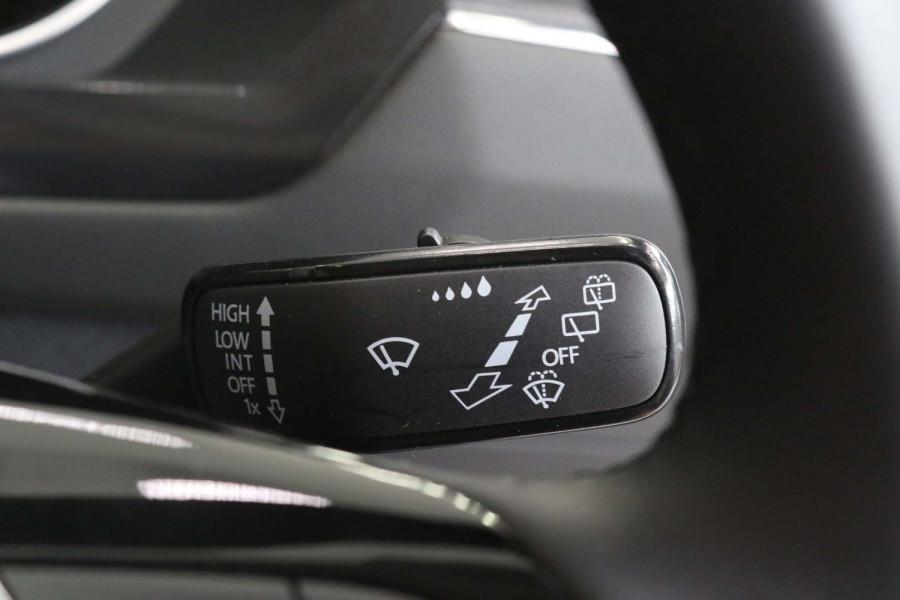 2020 Volkswagen Tiguan 5N 110TSI Comfortline Allspace Suv Image 16