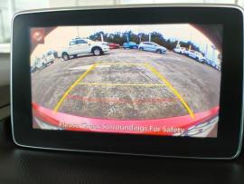 2014 Mazda 3 BM5478 Maxx Hatchback image 12