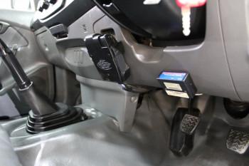 2013 Toyota HiLux KUN16R MY14