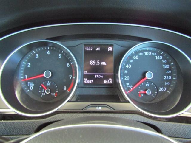 2015 MY16 Volkswagen Passat 3C (B8) MY16 132TSI DSG Sedan Mobile Image 10