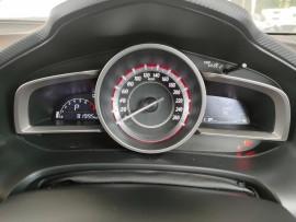 2014 Mazda 3 BM5478 Maxx Hatchback image 10