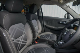 2021 MG MG3 SZP1 Core with Nav Hatchback image 9