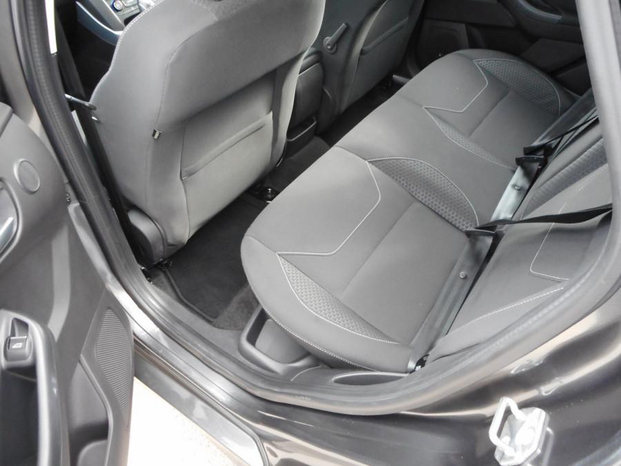 2016 Ford Focus (TH)SPORT Hatchback Image 13