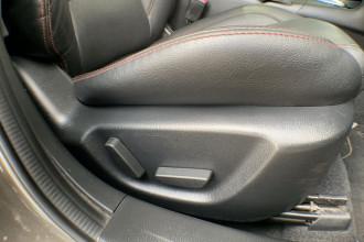 2014 Mazda 3 BM5438 SP25 Hatch Image 5