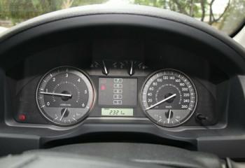 2018 Toyota LandCruiser 200 VDJ200R GXL Wagon