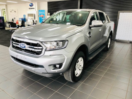2020 MY20.25 Ford Ranger Utility