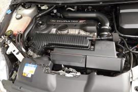 2010 Ford Focus LV XR5 TURBO Hatchback image 15