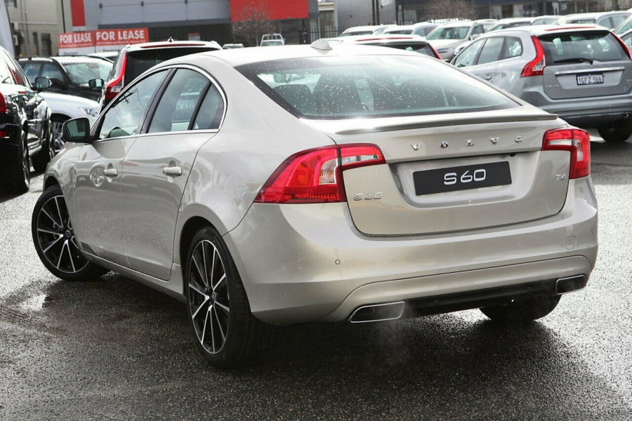 the a car volvo hire contract on makes pj road lease red and leasing models