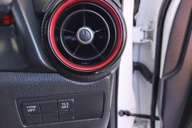 2017 Mazda CX-3 DK2WSA Maxx Suv Mobile Image 35