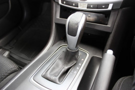 2010 Ford Falcon FG XR6 Utility - extended cab Mobile Image 14