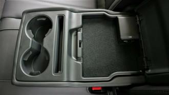 2021 Mazda 6 GL Series Touring Sedan Sedan image 14