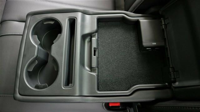 2021 Mazda 6 GL Series Touring Sedan Sedan Mobile Image 14
