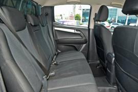 2014 Isuzu Ute D-MAX MY14 LS-M Crew Cab Utility Mobile Image 14
