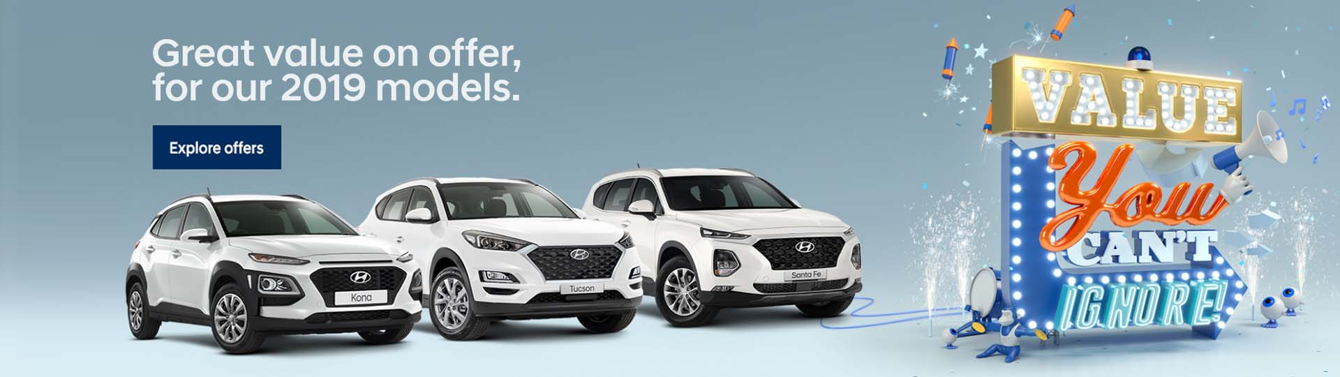 Hyundai, Subaru, Kia, Honda, Suzuki, Renault, Isuzu Ute