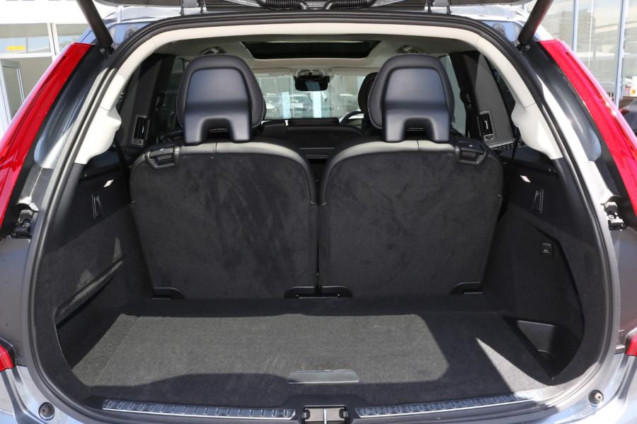 2020 Volvo XC90 L Series D5 Momentum Suv