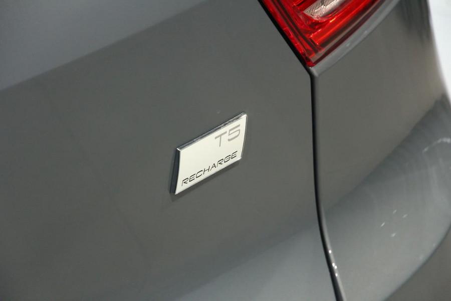 2020 MY21 Volvo XC40 XZ T5 Recharge PHEV Suv Image 8