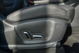 2020 MY21 MG HS SAS23 Essence X Wagon image 9