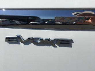 2014 Holden Commodore VF Evoke Wagon