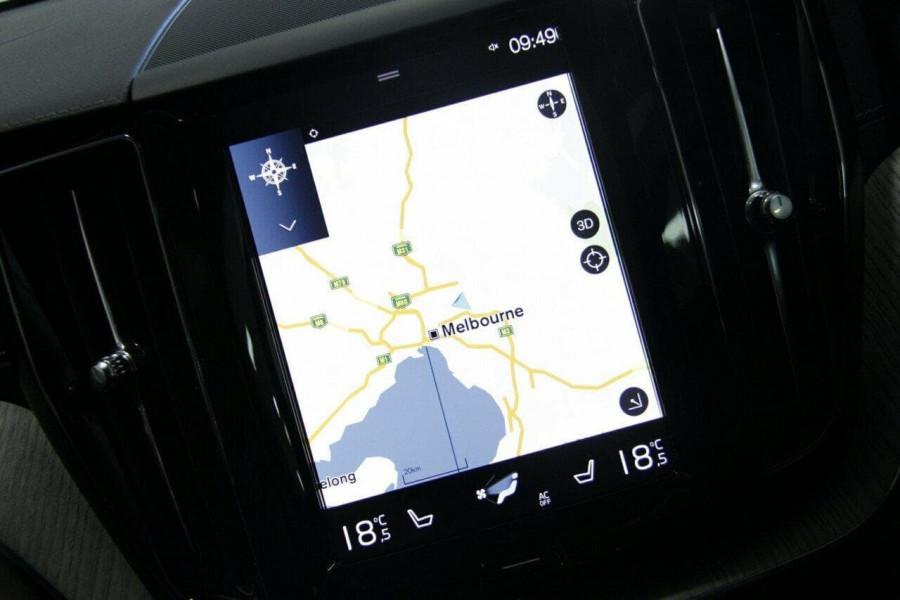 2018 MY19 Volvo XC60 UZ T5 Inscription Suv Mobile Image 14