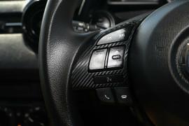 2015 Mazda 2 DJ2HA6 Neo SKYACTIV-MT Hatchback