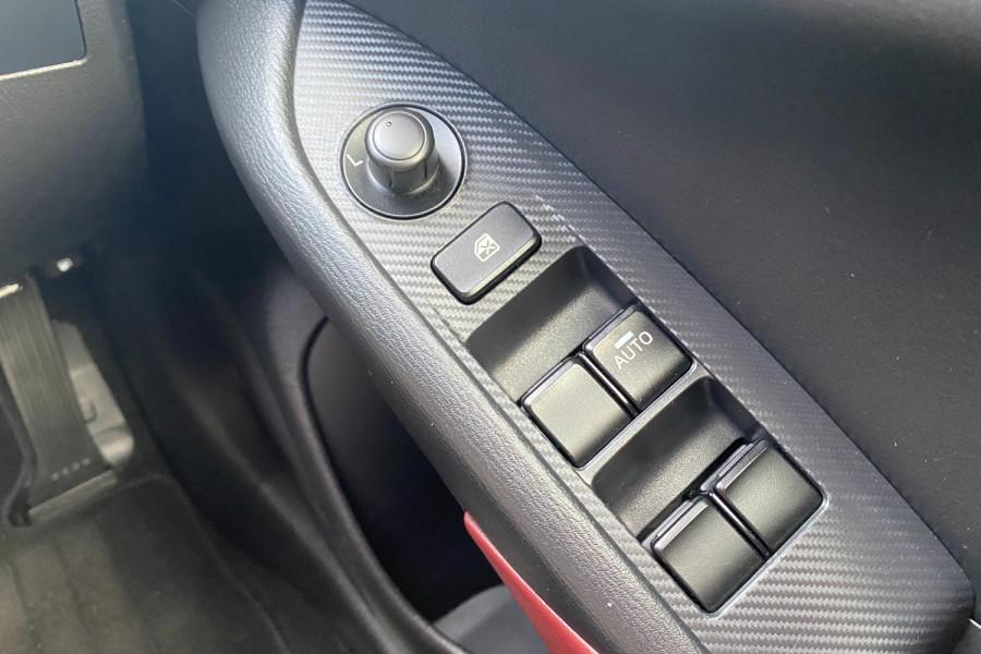 2015 Mazda CX-3 DK2W7A sTouring Suv Image 19