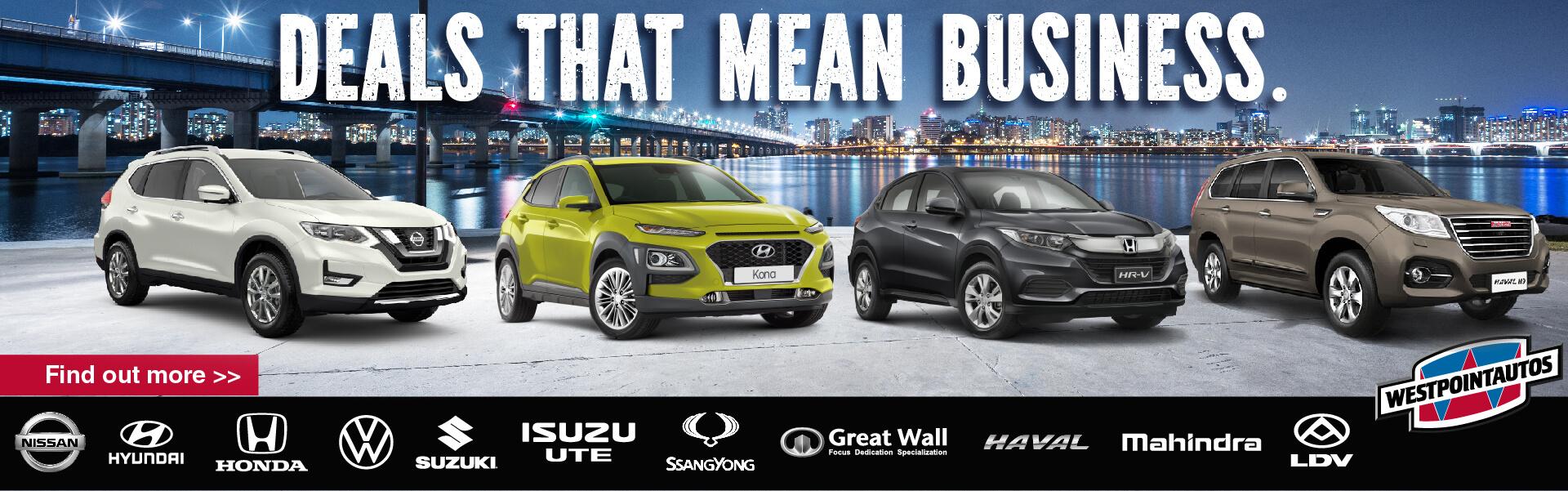 WestpointAutos-Deals-That-Mean-Business