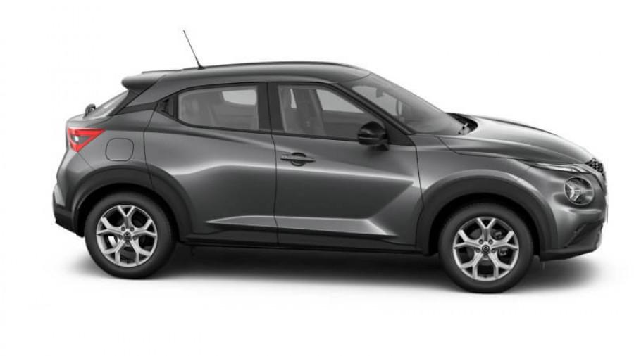 2020 MY21 Nissan JUKE F16 ST Plus Hatchback Image 12