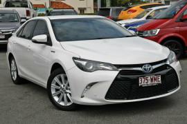 Toyota Camry Atara S AVV50R