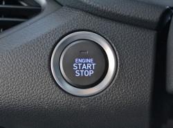 2018 MY19 Hyundai i30 PD2  Elite Hatchback